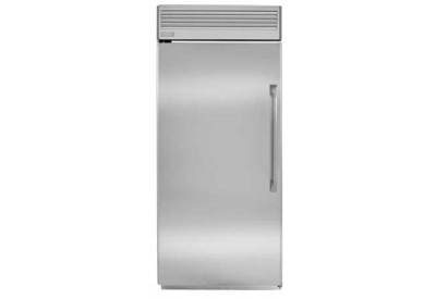 Monogram - ZIFP360NHLH - Built-In Full Refrigerators / Freezers
