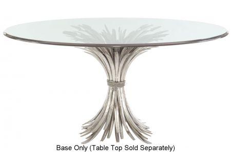 Bernhardt Somerset Dining Table Base - 369-774