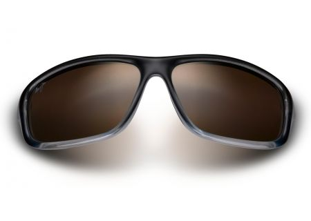 Maui Jim - H278-03F - Sunglasses