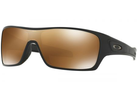 Oakley - OO9307-1432 - Sunglasses