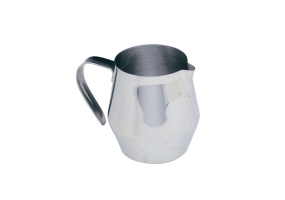 Norpro - 5590 - Coffee & Espresso Accessories