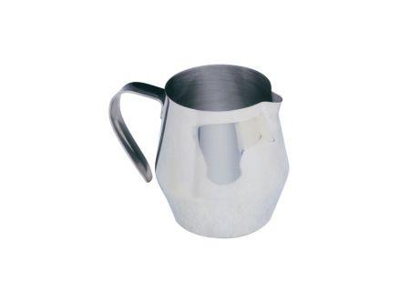 Norpro - 5590 - Coffee & Espresso Accessories