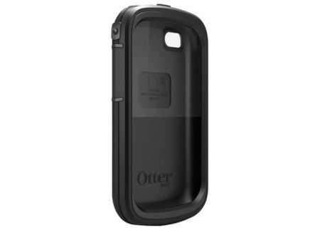 OtterBox - 525692 - Cell Phone Cases