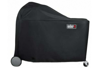 Weber - 7174 - Grill Covers