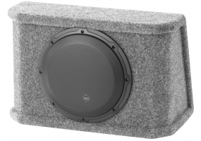 JL Audio - CS112RG-W3v3 - Vehicle Sub Enclosures