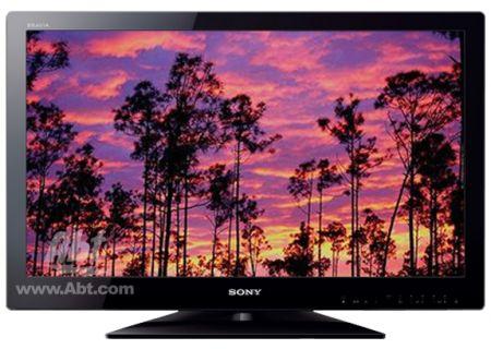 Sony - KDL-32BX330 - LCD TV