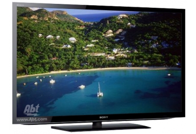 Sony - KDL-46HX750 - LED TV