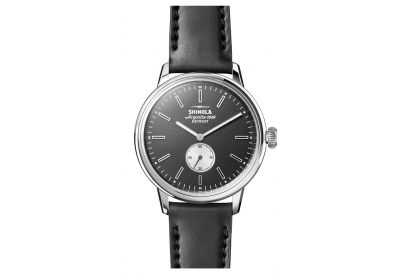Shinola - S0120058980 - Mens Watches