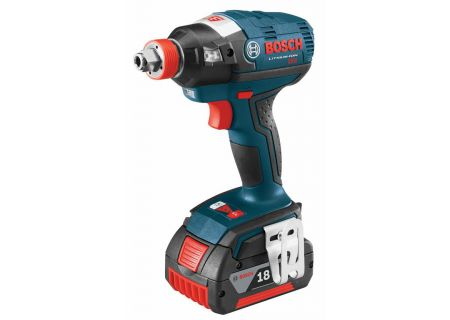 Bosch Tools - IDH182-02 - Cordless Power Tools