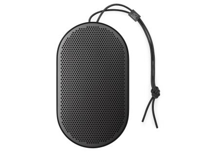 Bang & Olufsen - 1280426 - Bluetooth & Portable Speakers