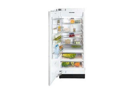 Miele - K1813VI - Built-In Full Refrigerators / Freezers