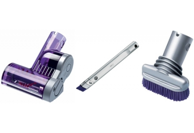 Dyson - 00066 - Vacuum & Floor Care Accessories