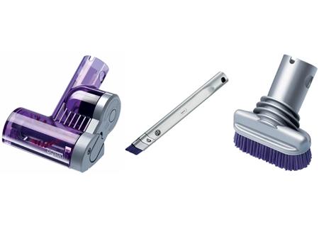 Dyson - 00066 - Vacuum & Floor Care Accessories