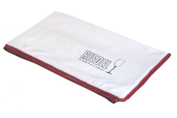 Riedel Microfiber Polishing Cloth - 0010/07