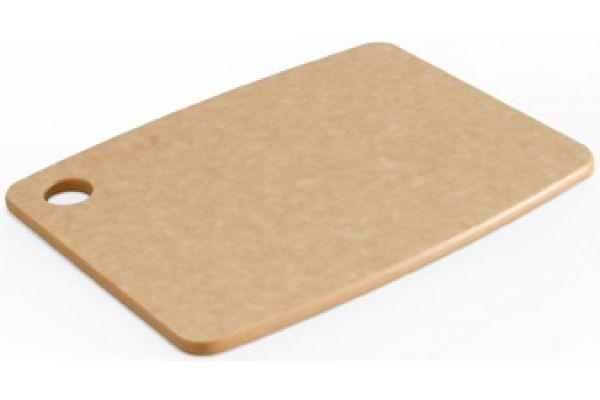 Epicurean Natural Kitchen 8x6 Cutting Board - 001-080601
