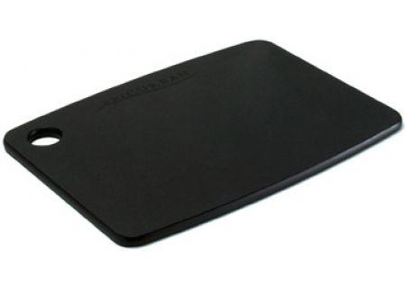 Epicurean - 001-080602 - Carts & Cutting Boards