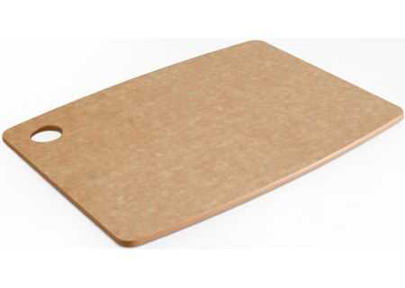 Epicurean Natural Kitchen 12x9 Cutting Board - 001-120901