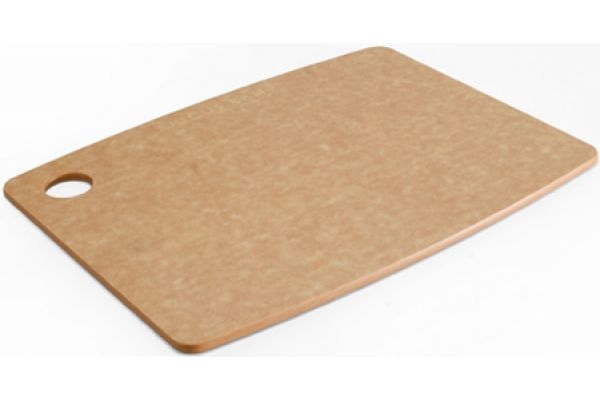 Epicurean Natural Kitchen 12x9 Cutting Board - 001-120901