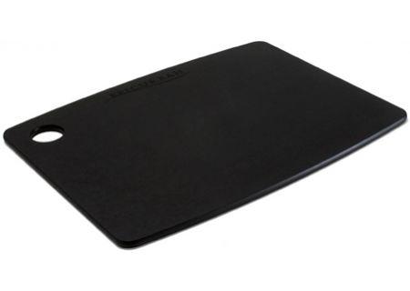 Epicurean - 001-120902 - Carts & Cutting Boards