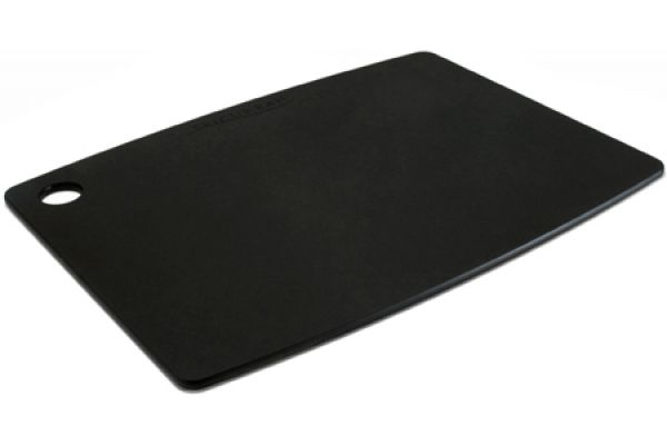 Large image of Epicurean Slate Kitchen Series 15x11 Cutting Board - 001151102