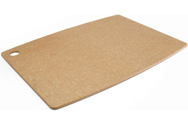 Large image of Epicurean Natural Kitchen Cutting Board - 001-181301