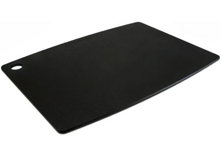 Epicurean - 001-181302 - Carts & Cutting Boards