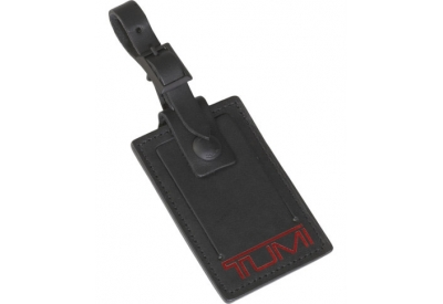 Tumi - 0014DH - Luggage Tags & Tumi Accent Kits
