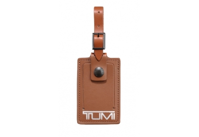 Tumi - 0014ESH - Luggage Tags & Tumi Accent Kits