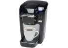 Keurig Mini Plus Single Cup Brewing System - B31