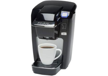 Keurig - B31 - Coffee Makers & Espresso Machines