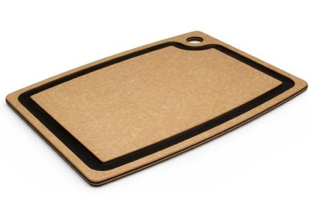 Epicurean - 003-151101025 - Carts & Cutting Boards