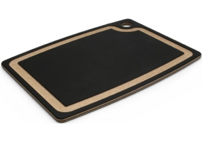 Epicurean - 003151102015 - Carts & Cutting Boards