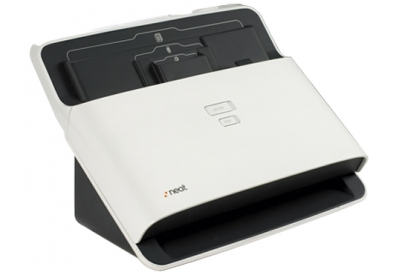 Neat - ND1 - Printers & Scanners