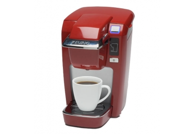 Keurig - 00316 - Coffee Makers & Espresso Machines