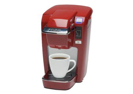 Keurig - 00316 - Coffee Makers & Espresso Machines