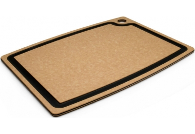 Epicurean - 00318130102 - Carts & Cutting Boards