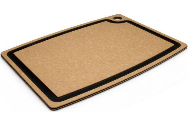 Epicurean Gourmet 17.5x13 Cutting Board - 00318130102