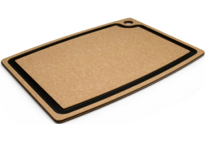 Epicurean - 003181301025 - Carts & Cutting Boards