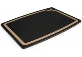 Epicurean - 00318130201 - Carts & Cutting Boards