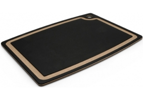 Epicurean - 003181302015 - Carts & Cutting Boards