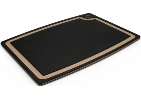 Epicurean - 0031813130201 - Carts & Cutting Boards