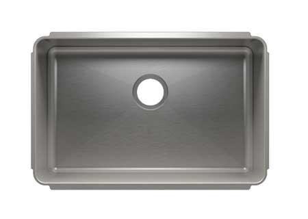 Julien - 003218 - Kitchen Sinks