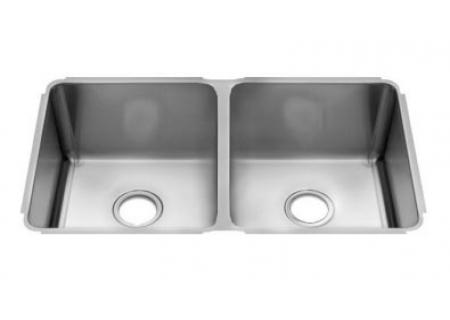Julien - 003232 - Kitchen Sinks
