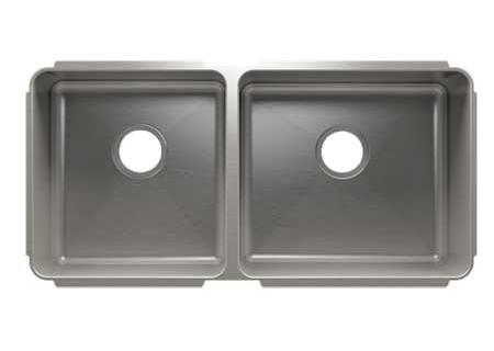 Julien - 003249 - Kitchen Sinks