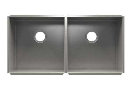 Julien - 003642 - Kitchen Sinks
