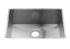 Julien - 003666 - Kitchen Sinks