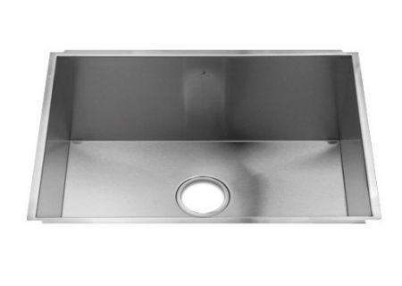 Julien - 003666 - Kitchen Sinks
