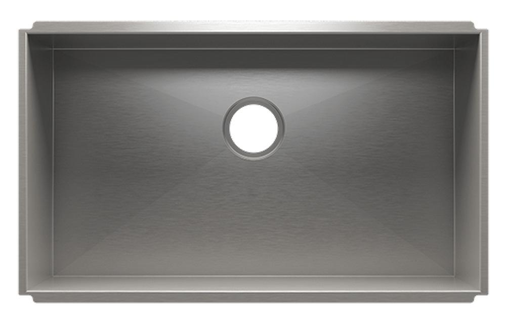 Julien Kitchen Sinks
