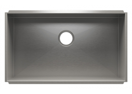 Julien - 003667 - Kitchen Sinks