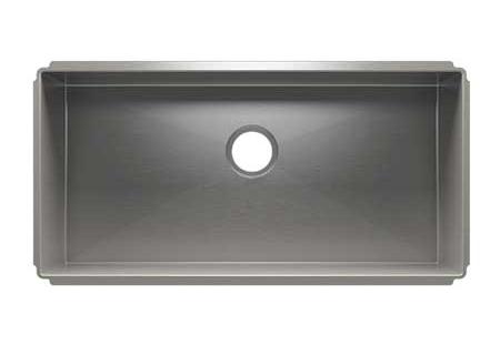Julien - 003927 - Kitchen Sinks